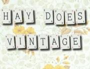 hay-does-vintage